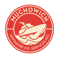 Muchowich Offshore Oil Services Inc